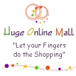 WAHM Advertising, WAHM Directory, Shopping, Huge Online Mall